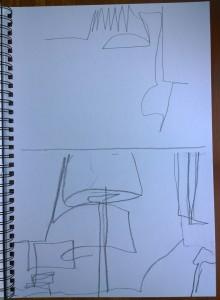 sketch 1_21.11.15_(29.7x42cm)