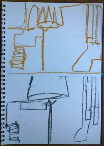 sketch 2_21.11.15_(29.7x42cm)