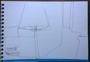 sketch 3_21.11.15_(29.7x21cm)