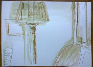 sketch 4_21.11.15_(38x28cm)
