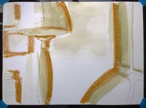 sketch 5_21.11.15_(38x28cm)