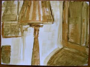 sketch_22.11.15_(38x28cm)