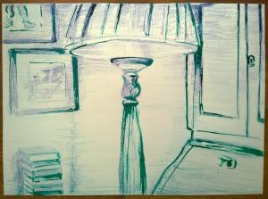 sketch_25.11.15_(38x28cm)