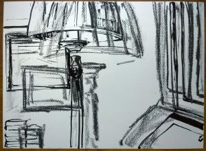 sketch_26.11.15_(38x28cm)