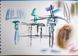 sketch notes_28.11.15_(29.7x21cm)