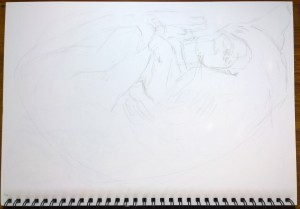 sketch 3_1.11.15_(42x29.7cm)