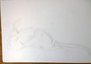 sketch 5_1.11.15_(42x29.7cm)