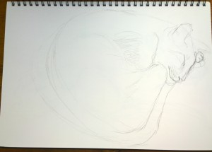sketch 7_1.11.15_(42x29.7cm)