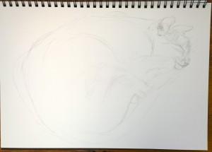 sketch 8_1.11.15_(42x29.7cm)