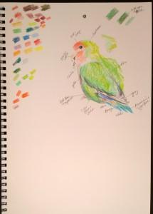 sketch notes_08.12.15_(29.7x42cm)