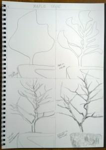 sketches_12.12.15_(29.7x42cm)