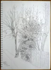 sketch_16.12.15_(28x40.5cm)
