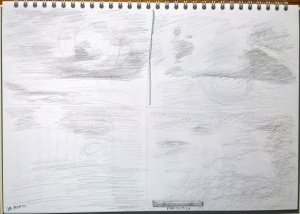 sketch 1_19.12.15_(40.5x28cm)