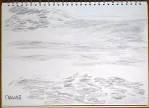 sketch 2_19.12.15_(40.5x28cm)