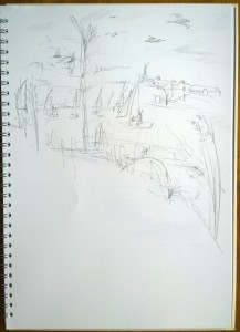 sketch 2_19.12.15_(28x40.5cm)
