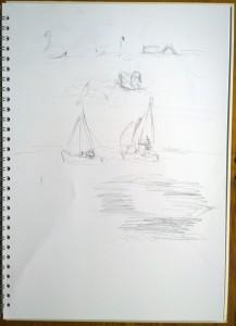 sketch 3_19.12.15_(28x40.5cm)