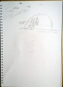 sketch 4_19.12.15_(28x40.5cm)