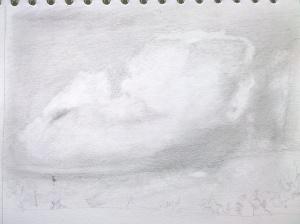 sketch 3_19.12.15_(20x14cm)