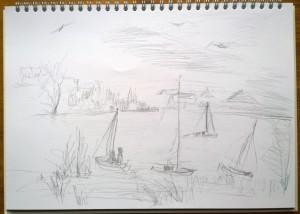 sketch_20.12.15_(40.5x28cm)
