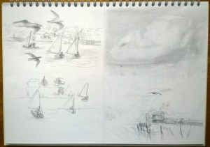 sketch 1 edit_22.12.15_(40.5x28cm)