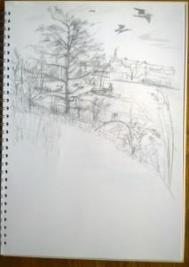 sketch 2 edit_22.12.15_(28x40.5cm)