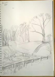 sketch SW_23.12.15_(28x40.5cm)