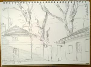 sketch NW_23.12.15_(40.5x28cm)