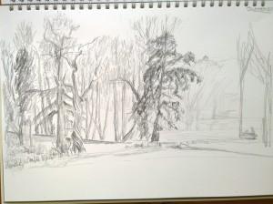 sketch SE_23.12.15_(40.5x28cm)
