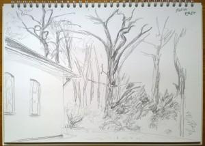 sketch NE_23.12.15_(40.5x28cm)