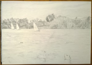 sketch tbc_04.01.16_(42x29.7cm)