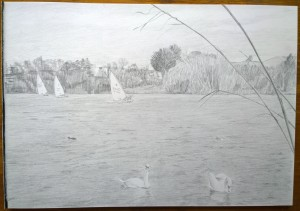sketch_06.01.16_(42x29.7cm)