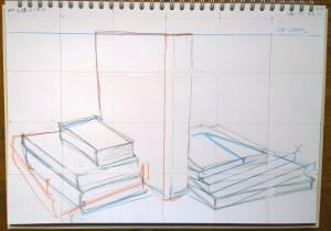 sketch tbc_08.01.16_(40.5x28cm)