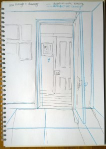 sketch_08.01.16_(28x40.5cm)
