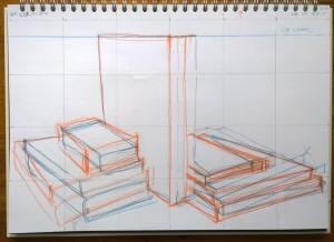 sketch 1_09.01.16_(40.5x28cm)