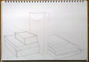 sketch 2_09.01.16_(40.5x28cm)