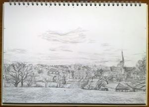 sketch_12.01.16_(40.5x28cm)
