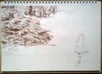sketch tbc 2_13.01.16_(40.5x28cm)