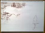 sketch tbc_13.01.16_(40.5x28cm)