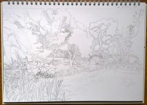 sketch_16.01.16_(40.5x28cm)