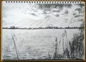 sketch_17.01.16_(40.5x28cm)