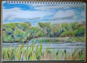sketch_20.01.16_(40.5x28cm)
