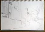 sketch..._31.01.16_(40.5x28cm)