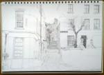 sketch..._17.02.16_(40.5x28cm)