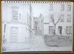 sketch..._29.02.16_(40.5x28cm)