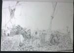 sketch..._07.06.16_(42x29.4cm)