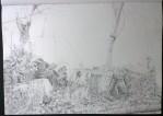 sketch..._08.06.16_(42x29.4cm)