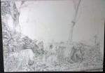 sketch..._09.06.16_(42x29.4cm)