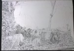 sketch..._10.06.16_(42x29.4cm)