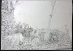 sketch..._14.06.16_(42x29.4cm)