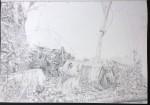 sketch..._15.06.16_(42x29.4cm)
